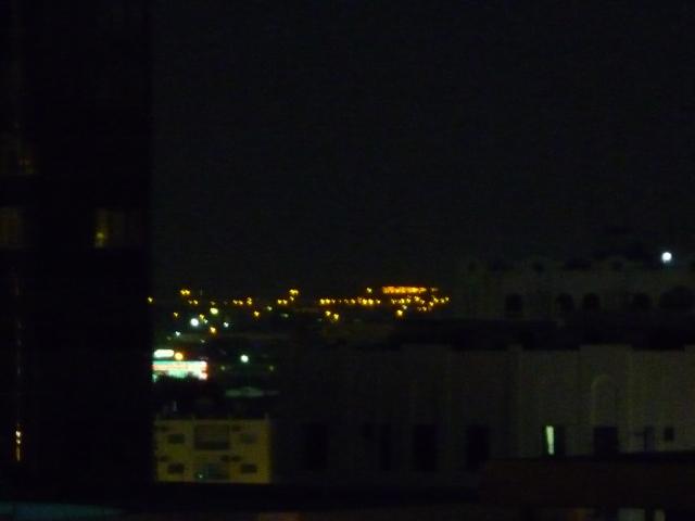 2012-12-03 18.26.53