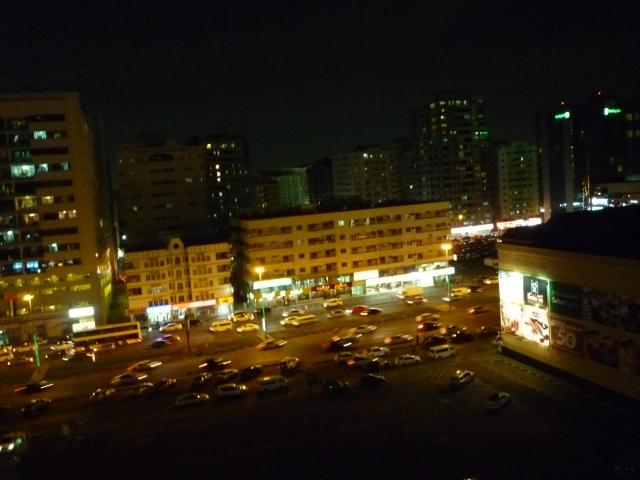 2012-12-03 19.46.00